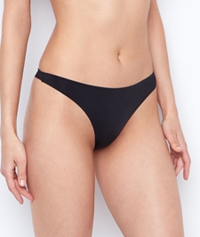 PURE FIT TANGA TULLE