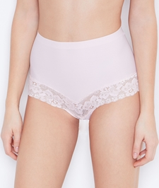 LILA - CULOTTE TH