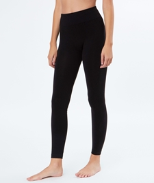 WARM ME UP PACK- LEGGING