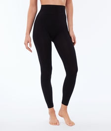 COTON CONFORT PACK - LEGGING