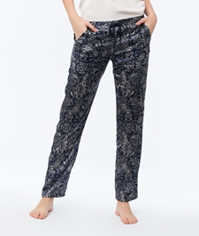 SELLY - PANTALON