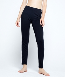 WALLYNE - PANTALON