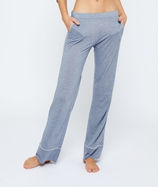 WARM DAY - PANTALON