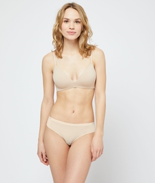 PURE FIT - BRA & PANTY SET